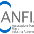 anfia-logo