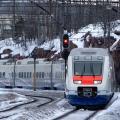 ferrovie-russe