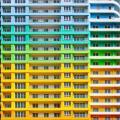 condominio-colorato