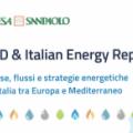 italian-energy-report