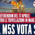 m5s-notrivelle