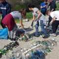 lets-cleanup-europe