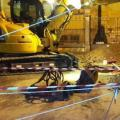 cantiere-enel
