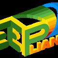 eepliant2