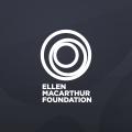 ellenmcarthur-foundation