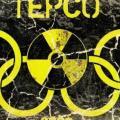 olimpiadi-nucleare