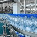 industria-plastica