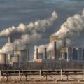 centrale-carbone-india