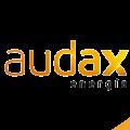 Audax, energia, spagna