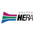 Hera, piano 2022, tomaso tommasi di vignano, bilancio utility