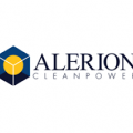 alerion-cleanpower