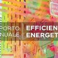 rapporto-efficienza-2019