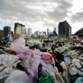 ecomafia-rifiuti