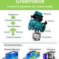 green-valve