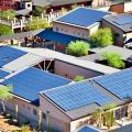 tetti-fotovoltaici