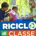 riciclo-di-classe