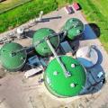 impianto-biogas-caviro