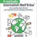 gne-metodo