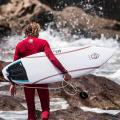 surf-sughero