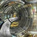 fusione-nucleare