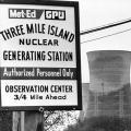 three-miles-island