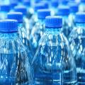 bottiglie-acqua