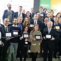 premio-svilupposostenibile19