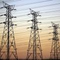 rete-elettrica