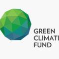 greenclimatefund