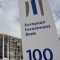 banca-europea-investimenti
