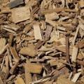 biomasse-legnose