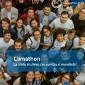 climathon-2019