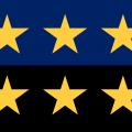 bandiera-ceca