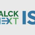 falck-next