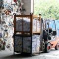 aziende-rifiuti