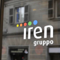 gruppo-iren