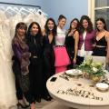 wedding-noleggio