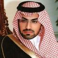 salman-al-saud