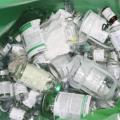 rifiuti-farmaceutici