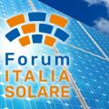 forum-italiasolare