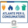 atlante-consumatore