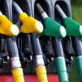 distributore-benzina