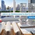 periti-industriali
