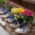 scarpe-riuso
