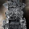 trono-di-spazzatura