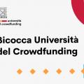bicocca-crowdfunding