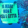 difendiamo-mare