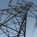 consumi-elettrici
