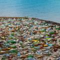 plastica-oceani
