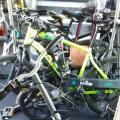 bici-trenord